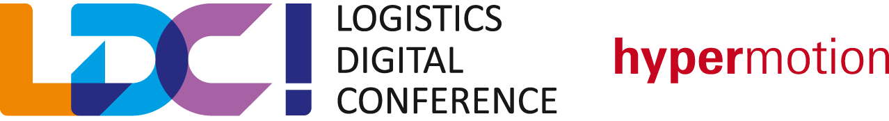 Logistics Digital Conference mit Think Tank